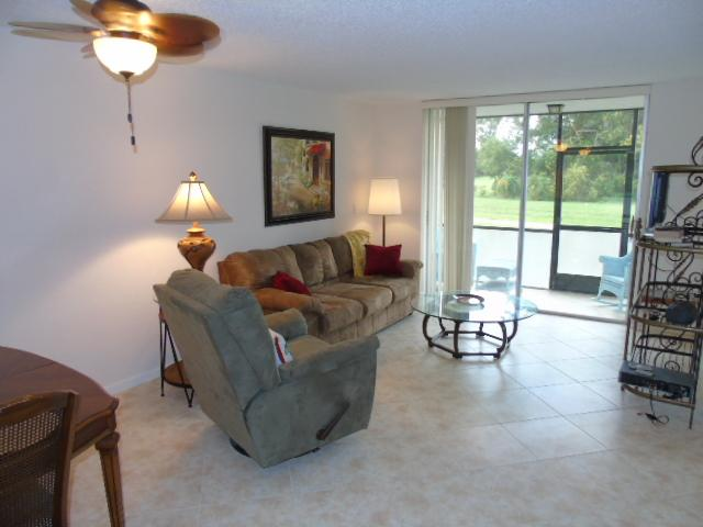 Beaches, Golf are near by in Naples Florida - Image 1 - Naples - rentals