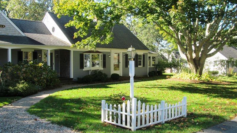 8249 Freeman - Image 1 - Chatham - rentals
