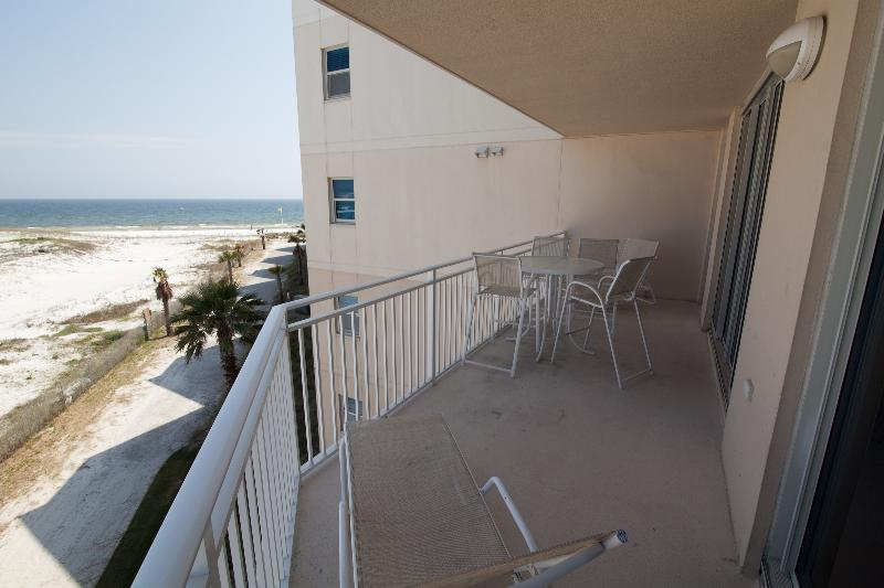 Waterscape A417 - Image 1 - Grayton Beach - rentals