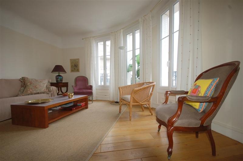1.jpg - ALBIN - Paris - rentals