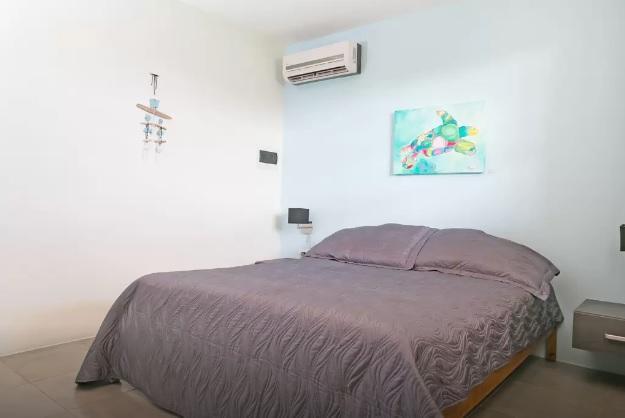 Studio apartment Casibari Aruba - Image 1 - Paradera - rentals