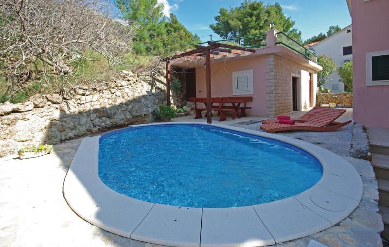 Villa Ana - Medici - Image 1 - Mimice - rentals