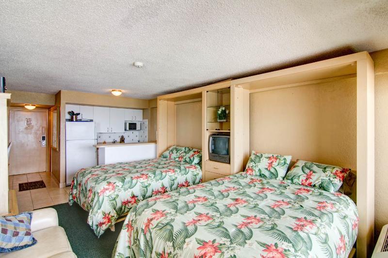 Hawaiian Inn Resort -$700/ Week - Image 1 - Daytona Beach - rentals