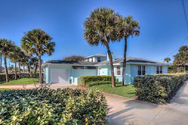 Seaview Beach House - Seaview Beach House * Walk to the Beach, Newly Renovated * - Daytona Beach - rentals