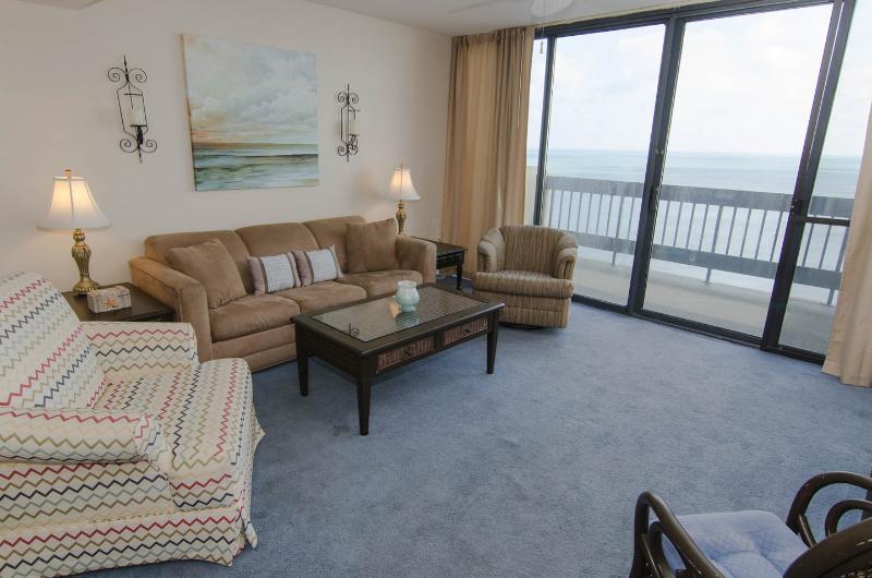 Best View in Ocean City - Vista - Image 1 - Ocean City - rentals
