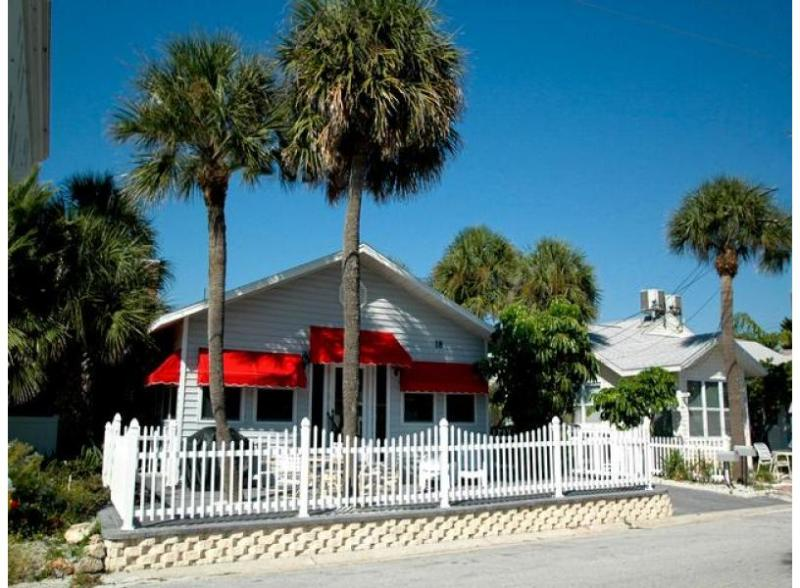 Beach Life - Image 1 - Clearwater - rentals