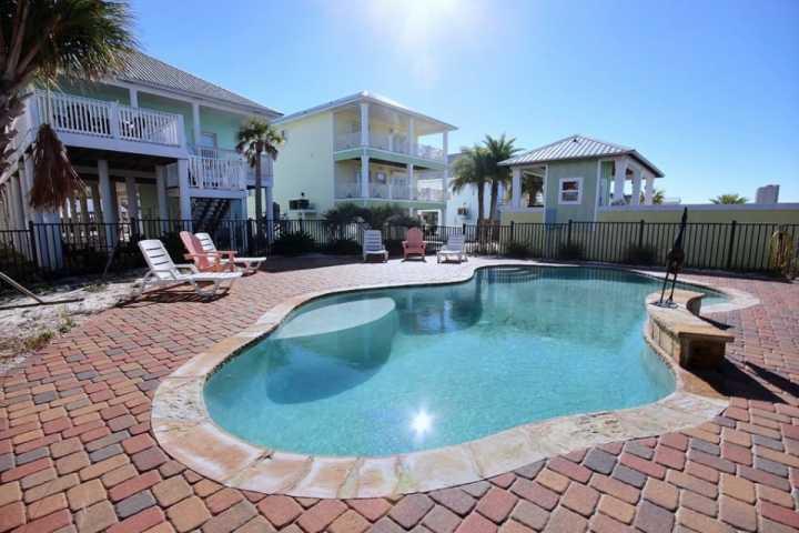 Lyndi Lou's House - Image 1 - Gulf Shores - rentals