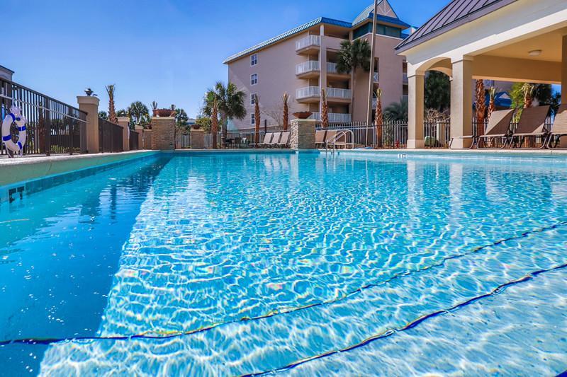 ALERIO A105 - ALERIO A105 - Miramar Beach - rentals