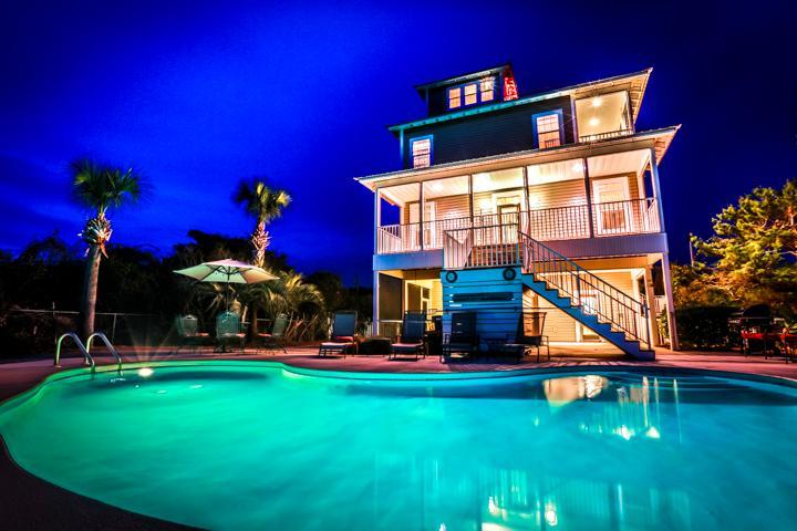 BLUE SKY - BLUE SKY - Santa Rosa Beach - rentals