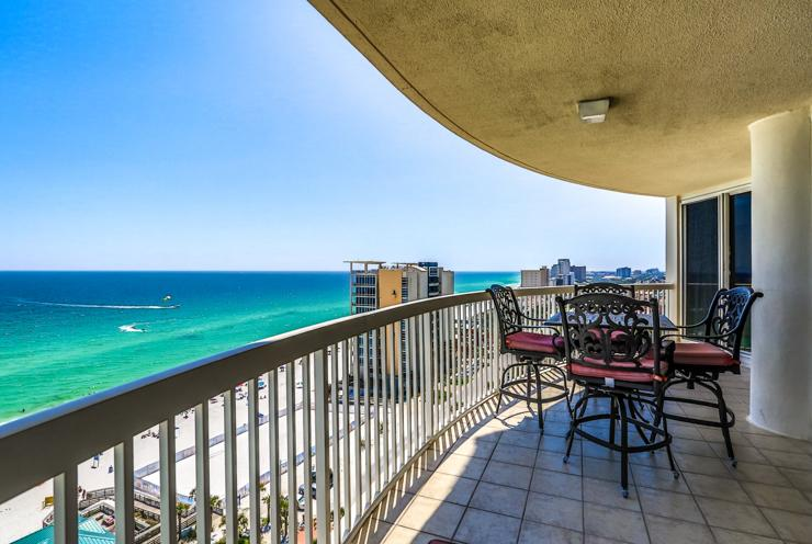 LATITUDE ADJUSTMENT - LATITUDE ADJUSTMENT - Destin - rentals