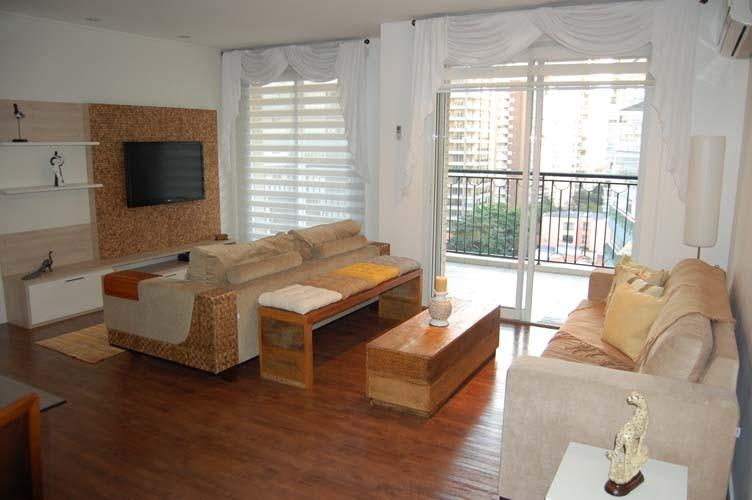 Diogo III - Diogo III - Vila Mariana - rentals