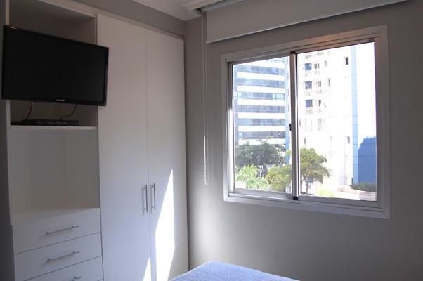 Cintra Balcony - Cintra Balcony - Santo Andre - rentals
