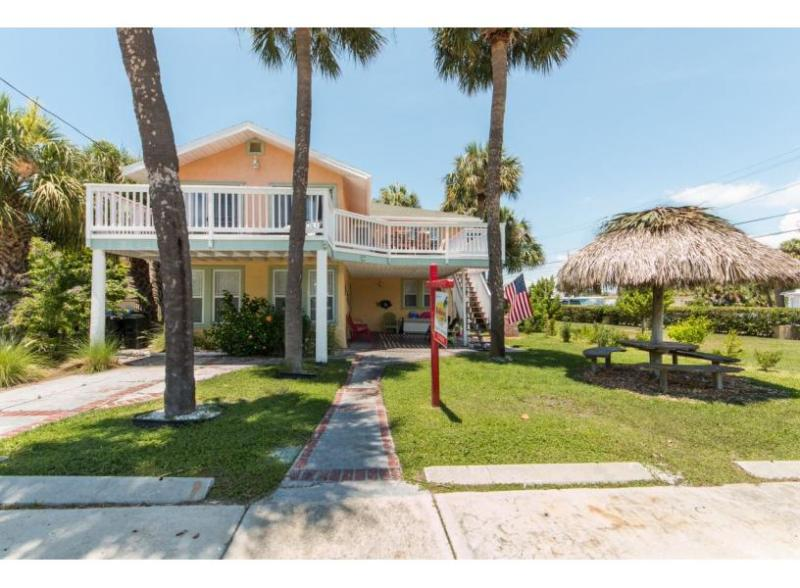 Forever Sunshine (Upper) - Image 1 - Clearwater Beach - rentals