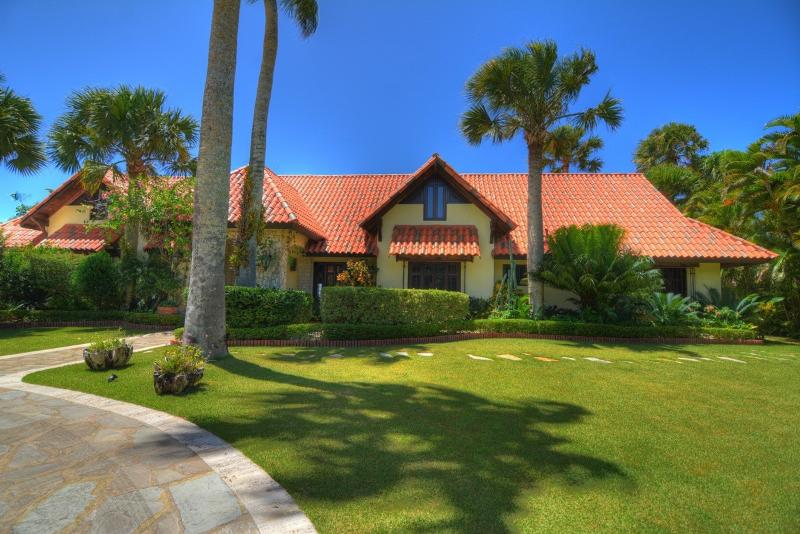 Sea Horse Ranch 2 - Image 1 - Cabarete - rentals