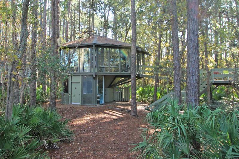 Sealoft, 2060 - Image 1 - South Carolina - rentals