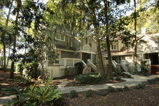 Huntington, 7654 - Image 1 - Hilton Head - rentals