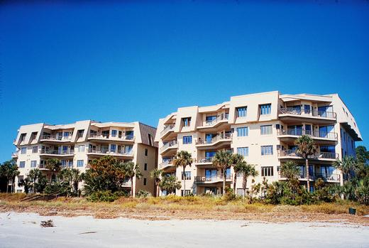 Turtle Lane, 5001 - Image 1 - Hilton Head - rentals