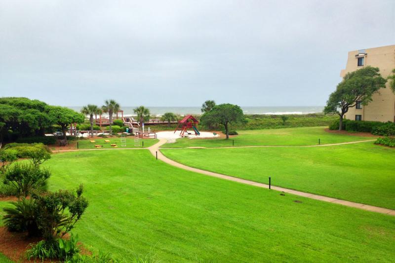 Island Club, 3204 - Image 1 - United States - rentals
