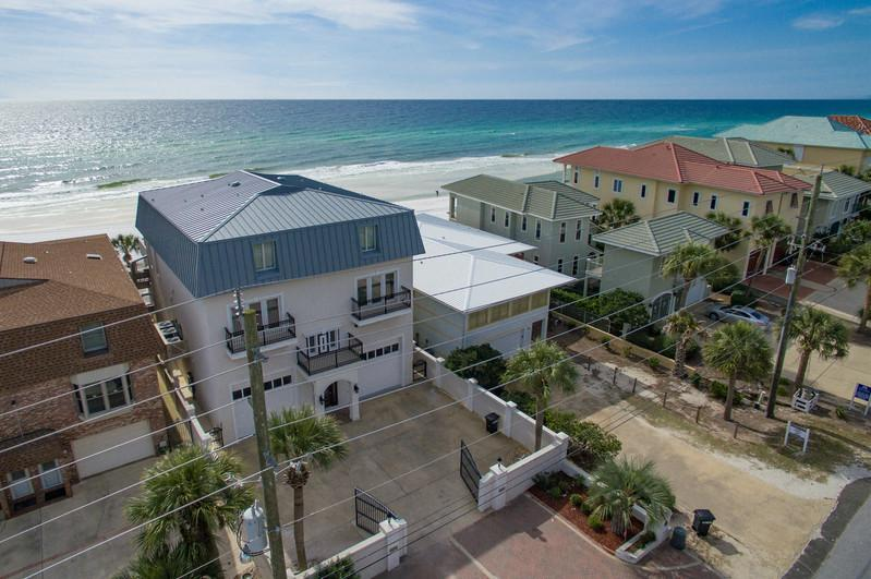 Its About Time - Its About Time - Miramar Beach - rentals