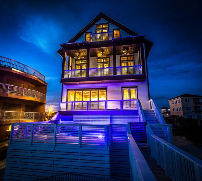 Kates Porch - Kates Porch - Miramar Beach - rentals