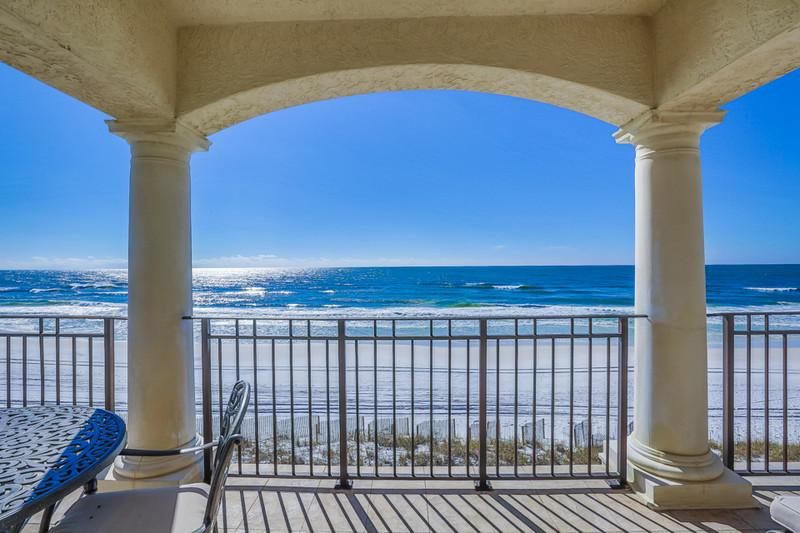 Vista Bella del Mar - Vista Bella del Mar - Santa Rosa Beach - rentals