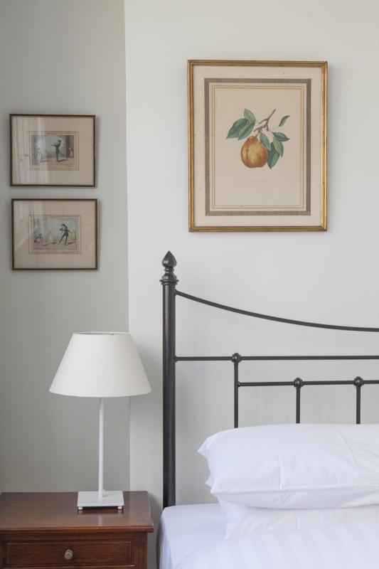onefinestay - Alexander Street private home - Image 1 - London - rentals