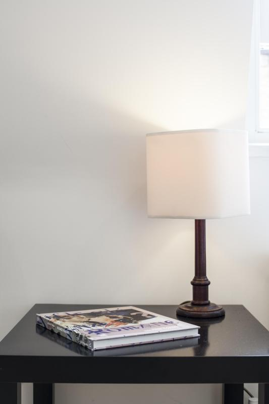 onefinestay - Blenheim Crescent IV private home - Image 1 - London - rentals