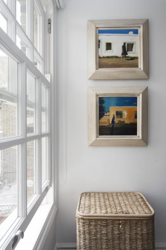 onefinestay - Bywater Street private home - Image 1 - London - rentals