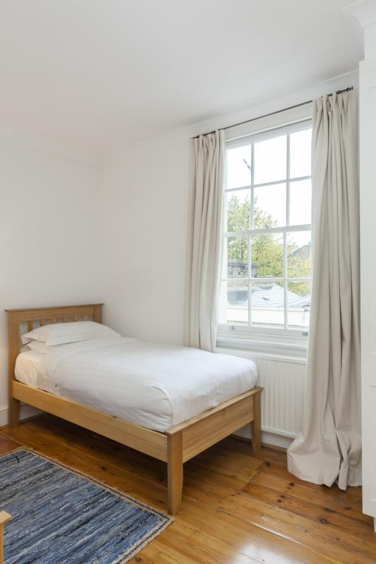 Cavaye Place - Image 1 - London - rentals