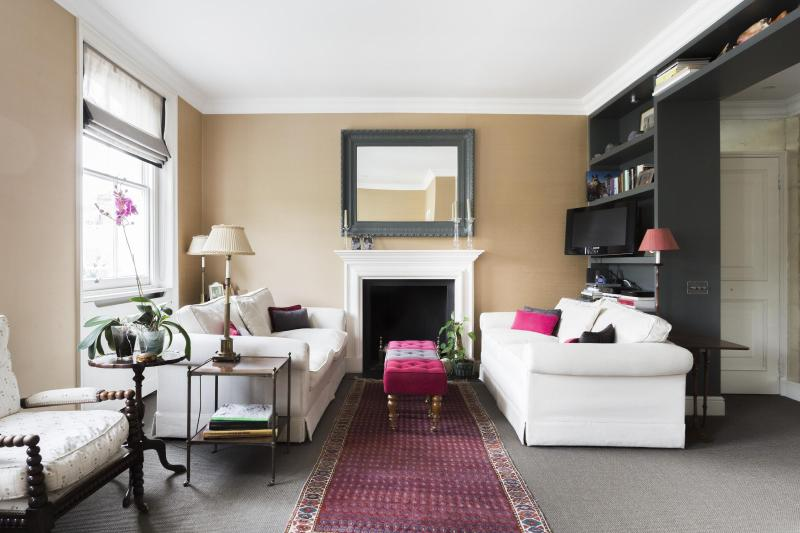 onefinestay - Cranley Gardens IV private home - Image 1 - London - rentals
