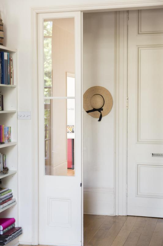 onefinestay - Cromwell Road private home - Image 1 - London - rentals