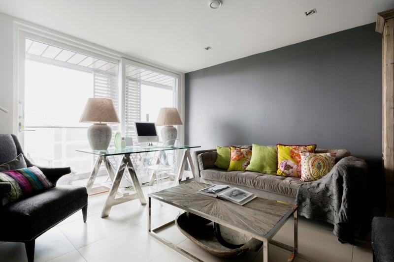 onefinestay - East Road private home - Image 1 - London - rentals