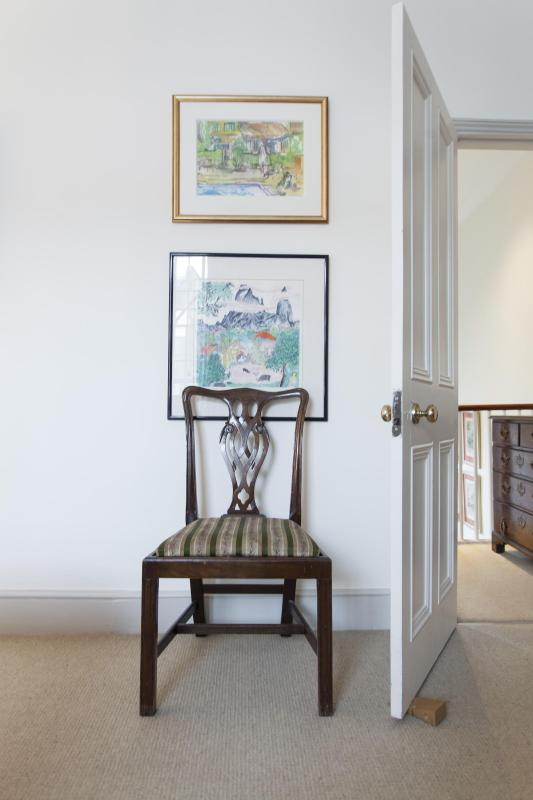 onefinestay - First Street II apartment - Image 1 - London - rentals