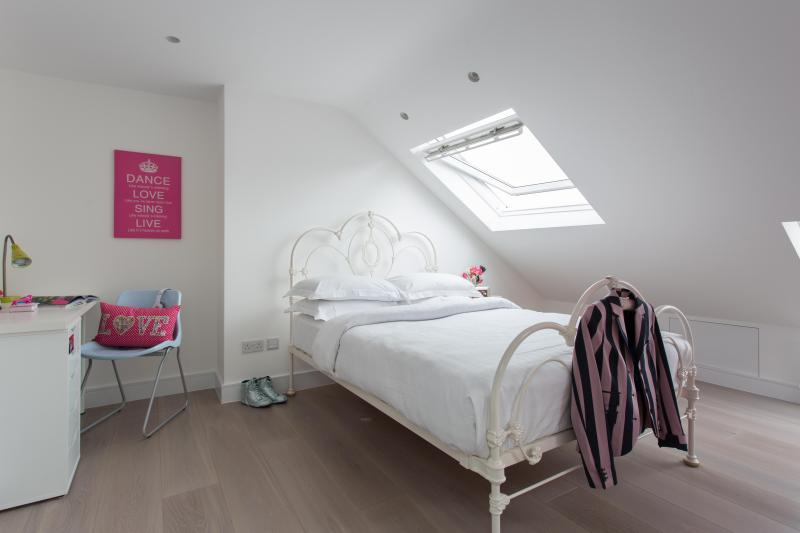 onefinestay - Fernhurst Road II private home - Image 1 - London - rentals