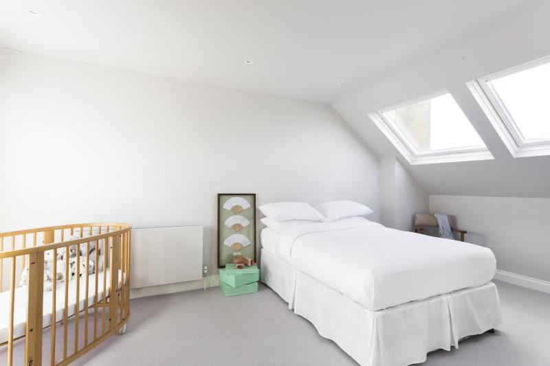 One Fine Stay - Gowan Avenue III apartment - Image 1 - London - rentals