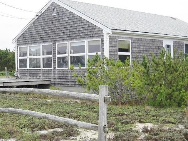 115 Sandpiper Hill Rd - 115 Sandpiper Hill Rd. 127210 - Wellfleet - rentals
