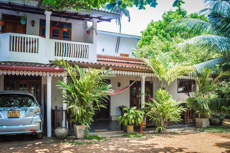 villa Summer Style - Villa Summer Style - Weligama - rentals