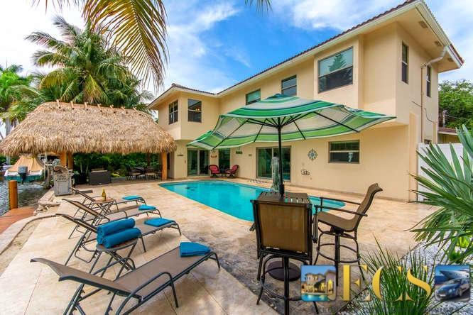 The Cove in Deerfield Beach - Image 1 - Fort Lauderdale - rentals