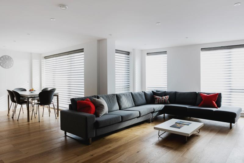 onefinestay - Weston Street III private home - Image 1 - London - rentals