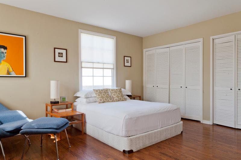 onefinestay - Creston Drive private home - Image 1 - Los Angeles - rentals