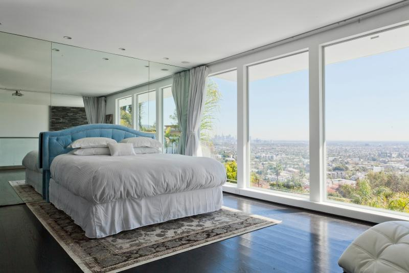 onefinestay - Hillside Avenue private home - Image 1 - Los Angeles - rentals