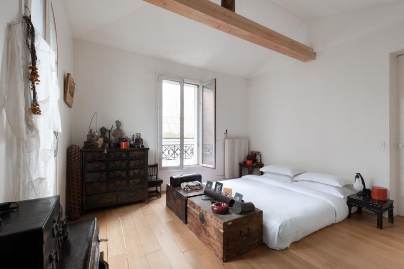 onefinestay - Rue Claude Terrasse private home - Image 1 - Paris - rentals