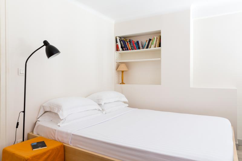 onefinestay - Rue Saint-Dominique III private home - Image 1 - Paris - rentals