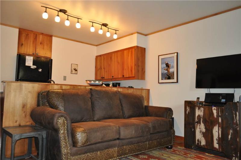 Spruces #5 - Image 1 - Wilson - rentals