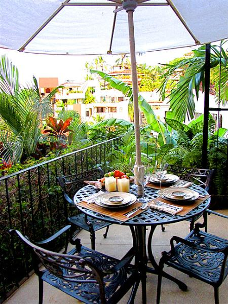 CASA DEL DESVAN - Loft Style 2 bed, 2 bath condo. - Image 1 - Puerto Vallarta - rentals