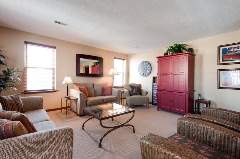 Harbortown Haven - Image 1 - South Haven - rentals