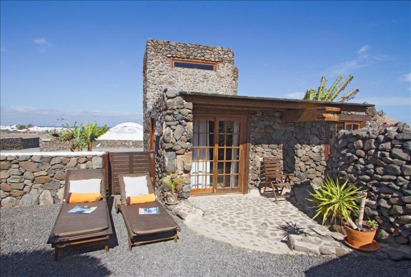 Cottage LVC224246 - Image 1 - Arrieta - rentals