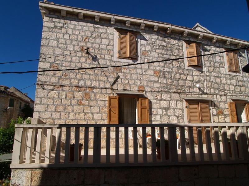 house - 5142 A3(4+1) - Sutivan - Sutivan - rentals