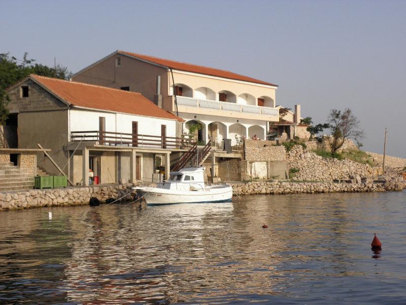 house - 5731  SA3(2) - Lukovo Sugarje - Dinjiska - rentals