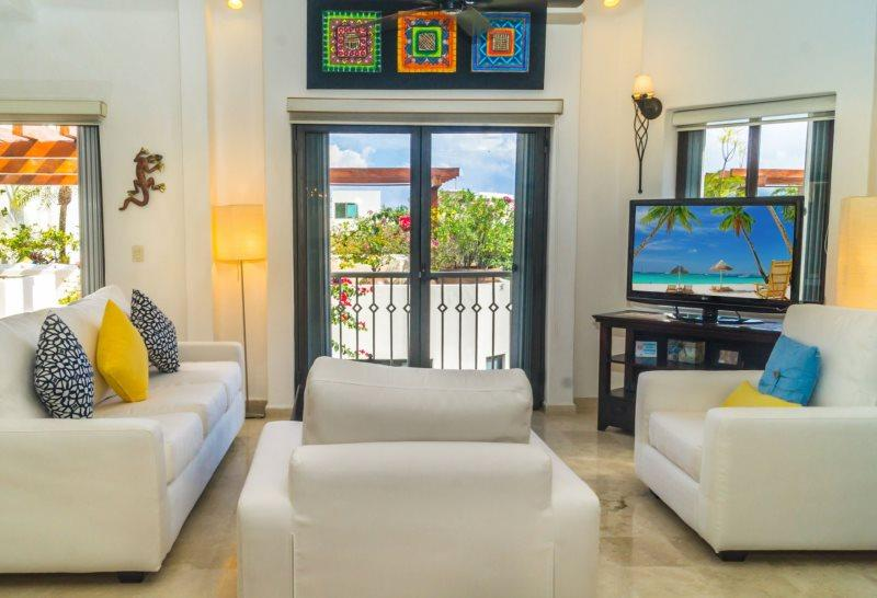 It`s all in the details! - Image 1 - Playa del Carmen - rentals